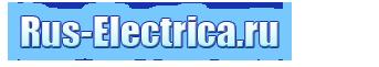 rus-electrica.ru